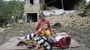 nepal-survivors