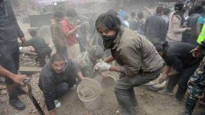 GettyImages-471066532-credit-nepal-earthquake